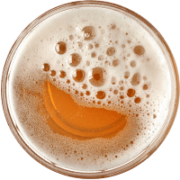 http://goldenpromisebrewing.com/wp-content/uploads/2017/05/beer_transparent_03.png
