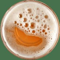 https://goldenpromisebrewing.com/wp-content/uploads/2017/05/beer_transparent_03.png