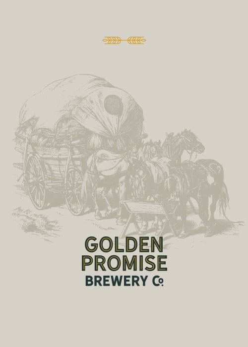 https://goldenpromisebrewing.com/wp-content/uploads/2017/10/golden-promise-brewing.jpg