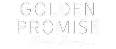 http://goldenpromisebrewing.com/wp-content/uploads/2017/10/logotipo-goldenpromise-blanco.png