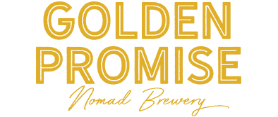 Golden Promise Brewing