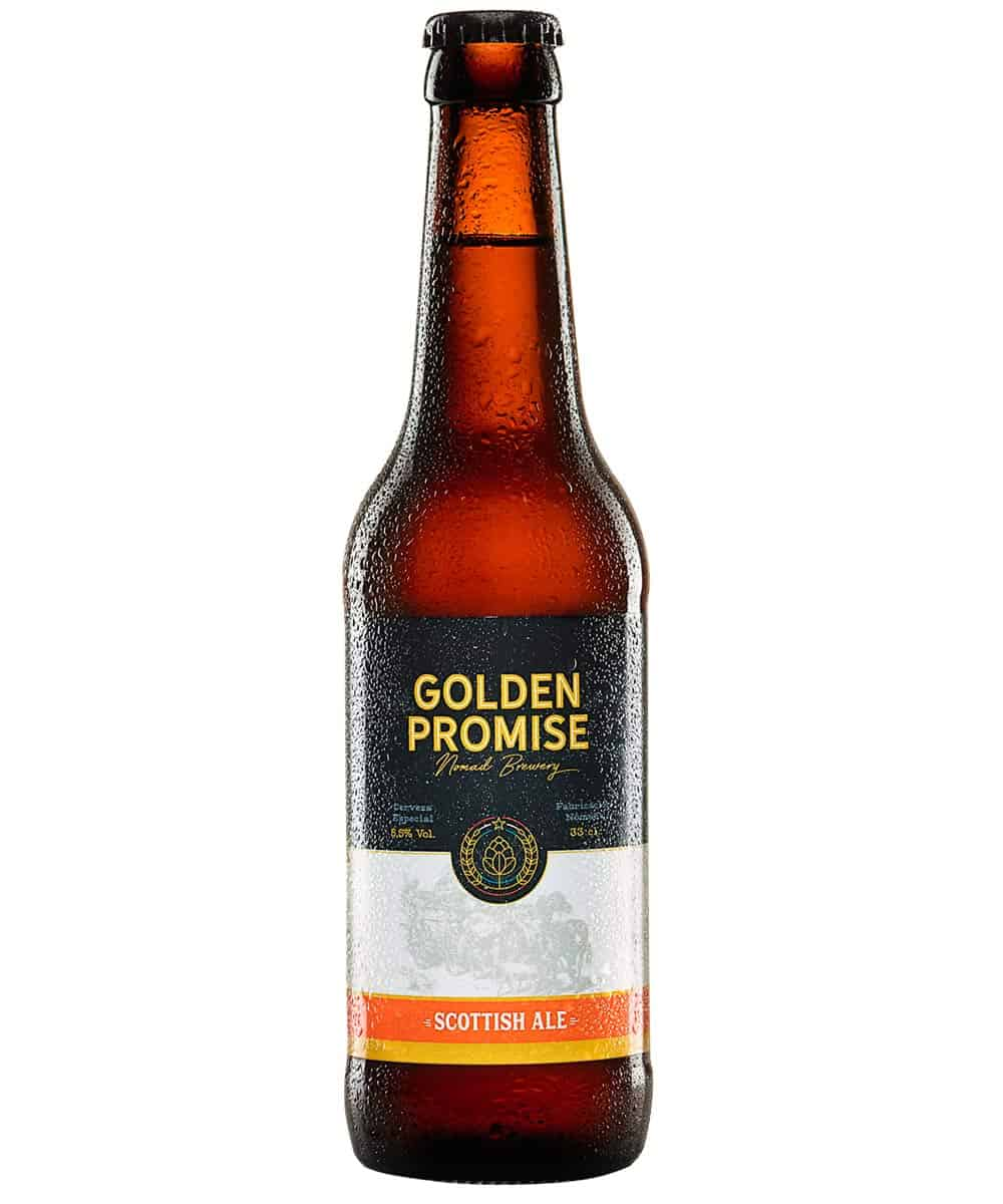 http://goldenpromisebrewing.com/wp-content/uploads/2017/10/scottish-amber.jpg