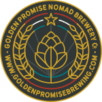 http://goldenpromisebrewing.com/wp-content/uploads/2017/10/sello-golden.png