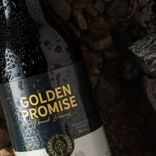 http://goldenpromisebrewing.com/wp-content/uploads/2017/10/store-golden-promise.jpg