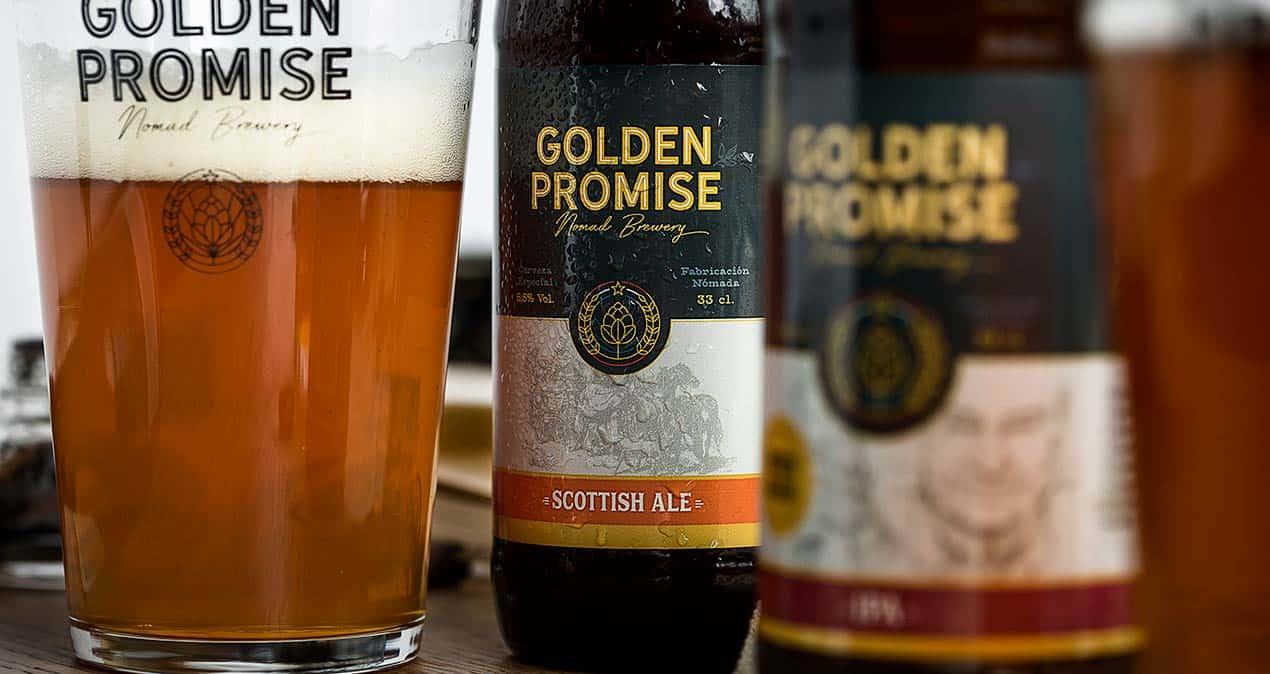 http://goldenpromisebrewing.com/wp-content/uploads/2017/12/cerveza-golden-promise2.jpg