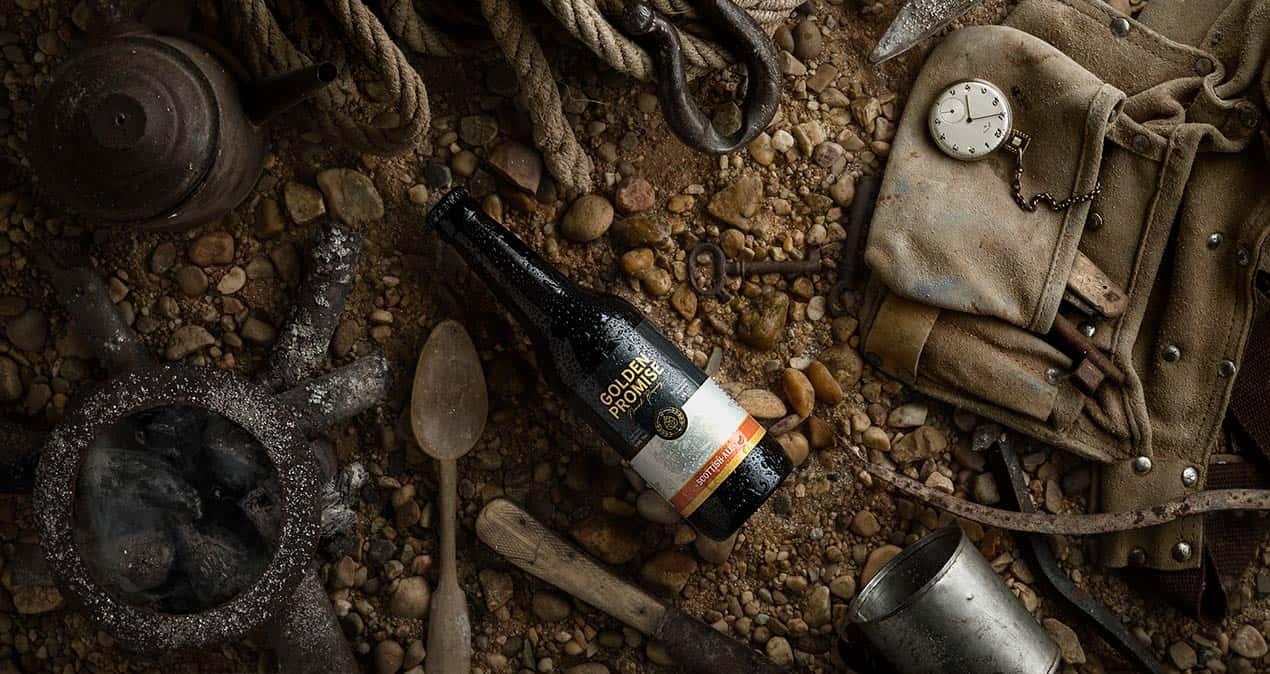 https://goldenpromisebrewing.com/wp-content/uploads/2017/12/cerveza-scottish-ale2.jpg