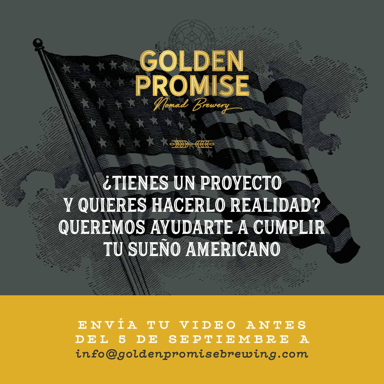 Suenoamericano_Blog