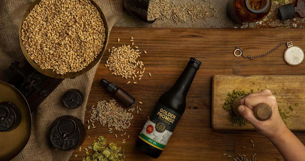 https://goldenpromisebrewing.com/wp-content/uploads/2018/08/cerveza-best-secret-rye-ipa.jpg