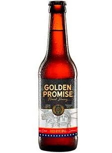 Compra cerveza artesana American Dream botellin 33cl