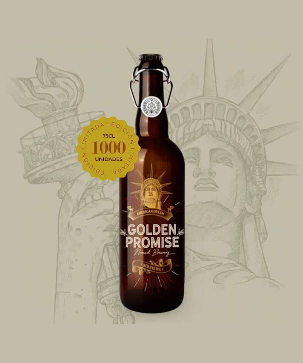 http://goldenpromisebrewing.com/wp-content/uploads/2018/12/american-dream-bg2.jpg