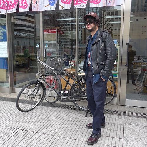 http://goldenpromisebrewing.com/wp-content/uploads/2019/06/abdul-vas-tokyo-web.jpg